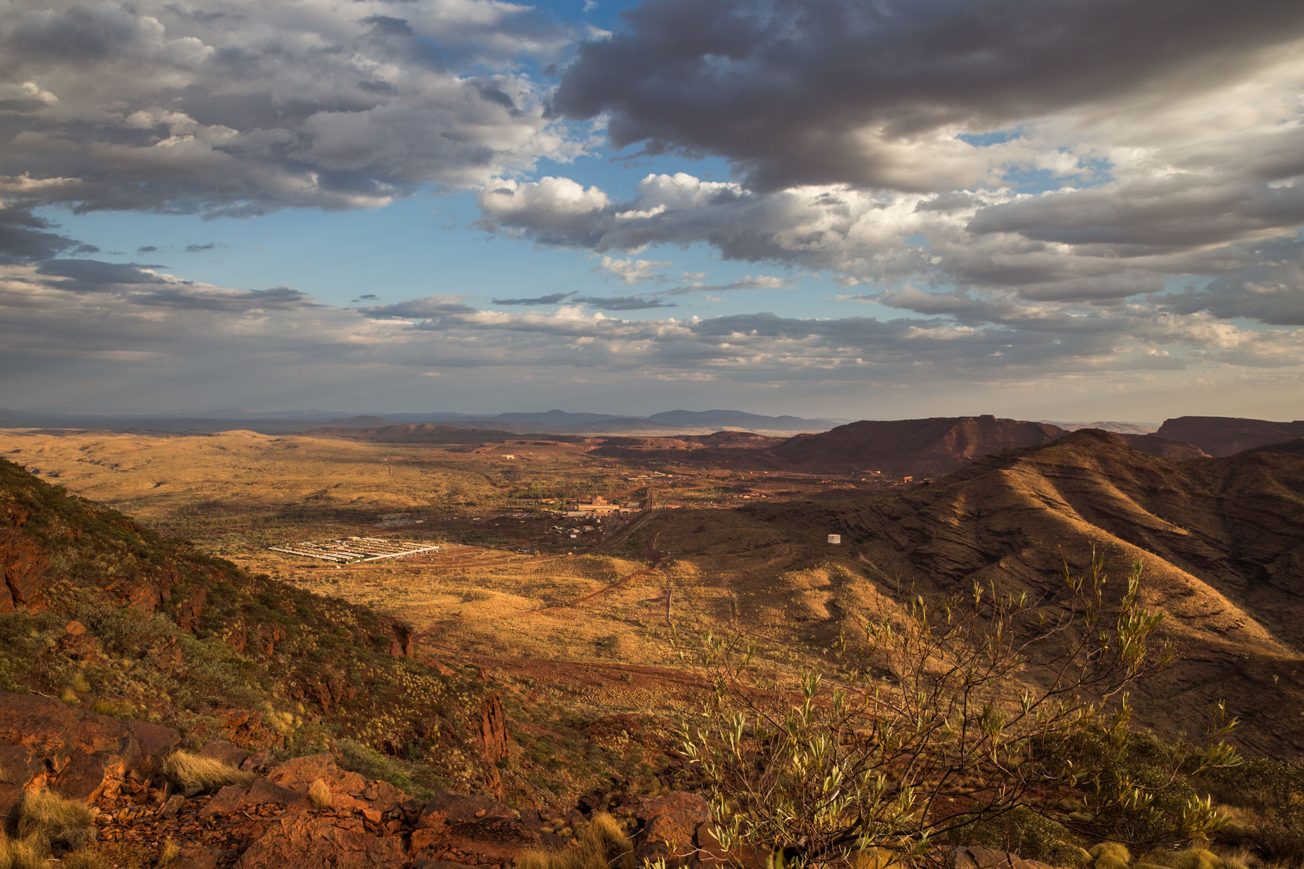 Pilbara Landscape photography | Environment | Brisbane Photographer | Mark Lehn